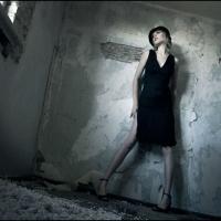 kreativ-portraetfotograf-6