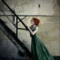 kreativ-portraetfotografer