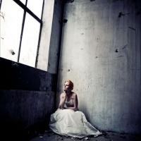 portraetfotograf