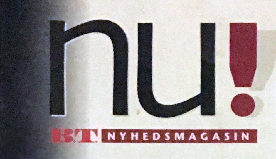 bt-nu-1