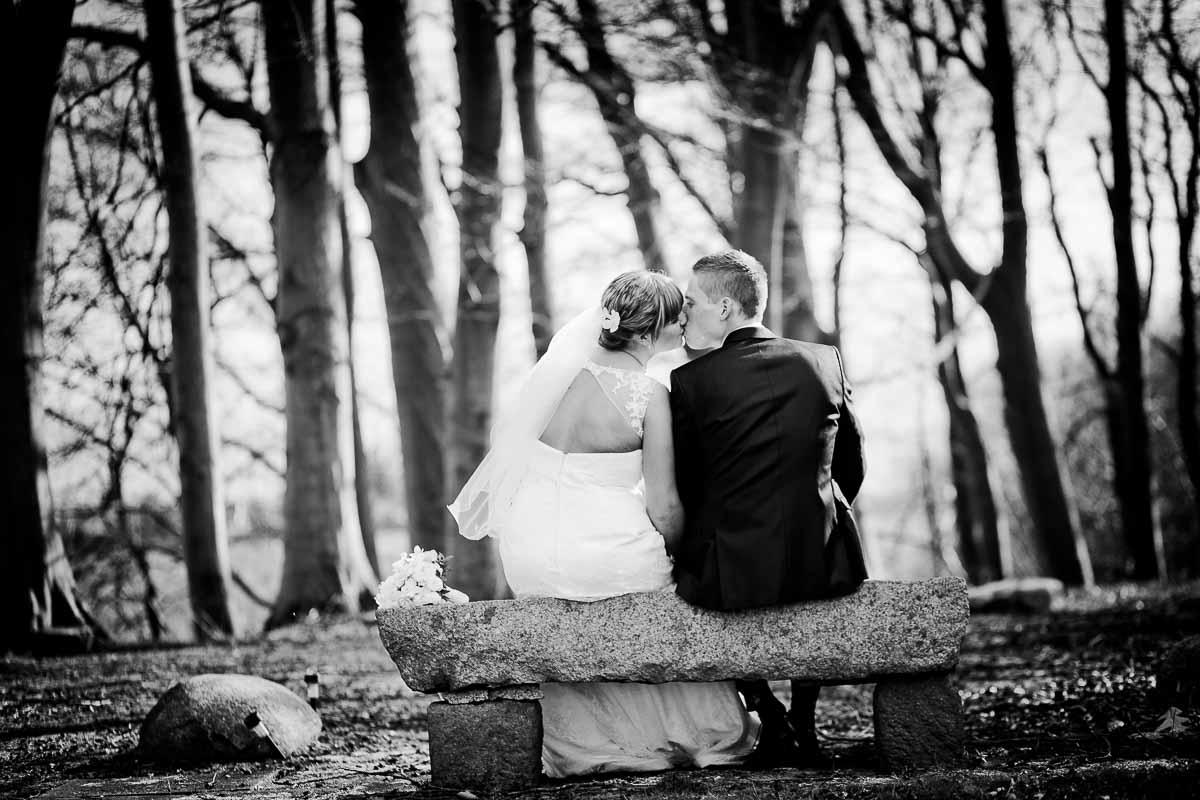 bryllups foto-645