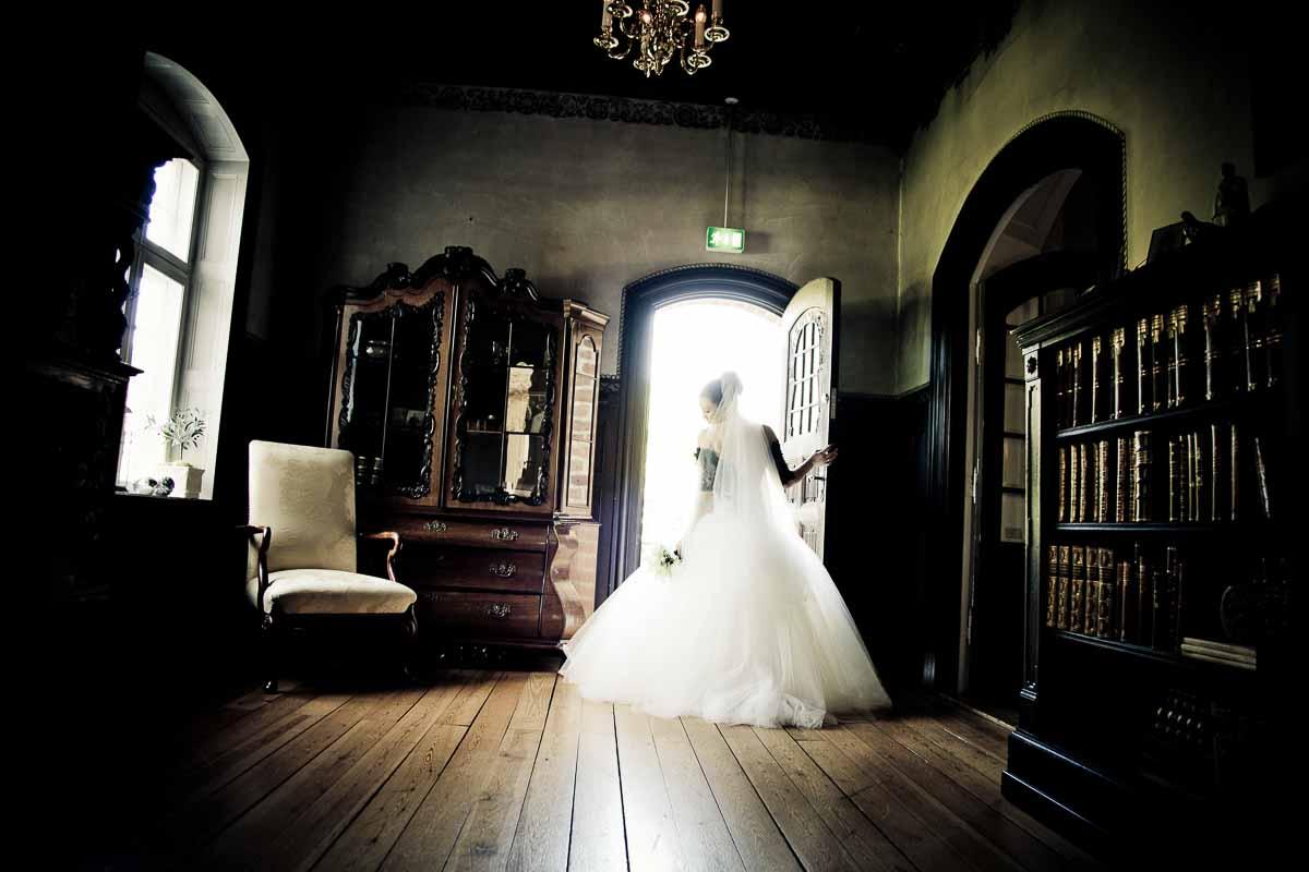 bryllups foto-87