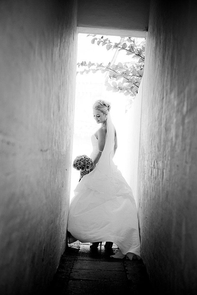 hvilket bryllup I vil holde