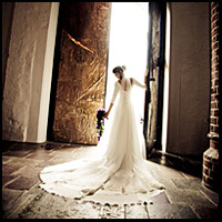 bryllupsfotograf til bryllupsfoto