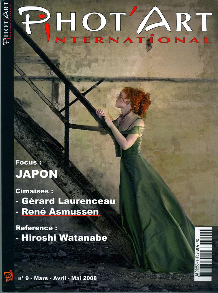 photoart international interview
