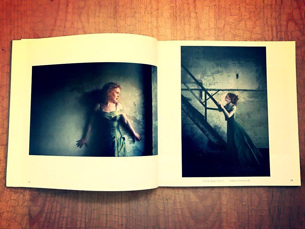 fotogruppen-vision-esbjerg3