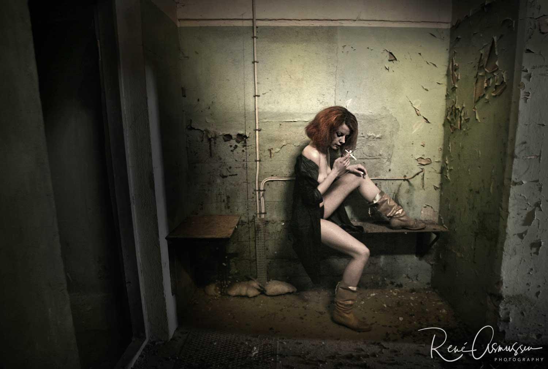 luder i danmark erotisk fotokunst