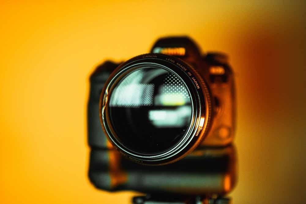 10 gratis hjemmesider til fotografer