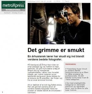 fotograf-metro-express
