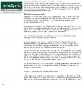 fotograf-metro-express-2