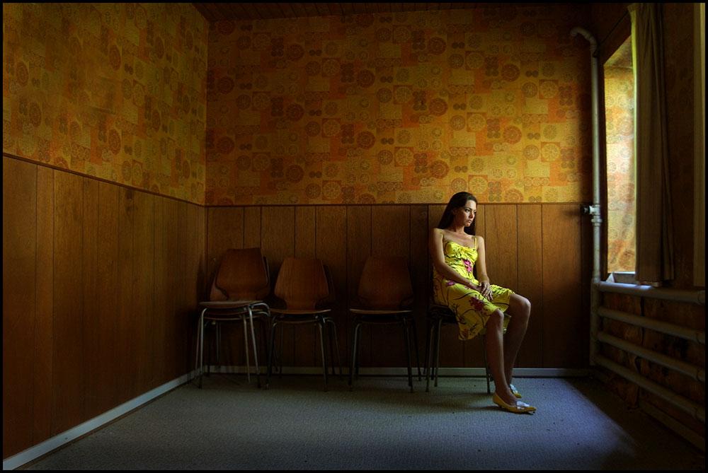 portraet-fotograf