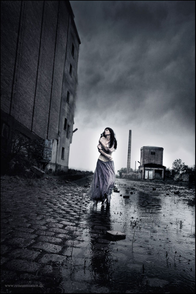 portraet-fotografer
