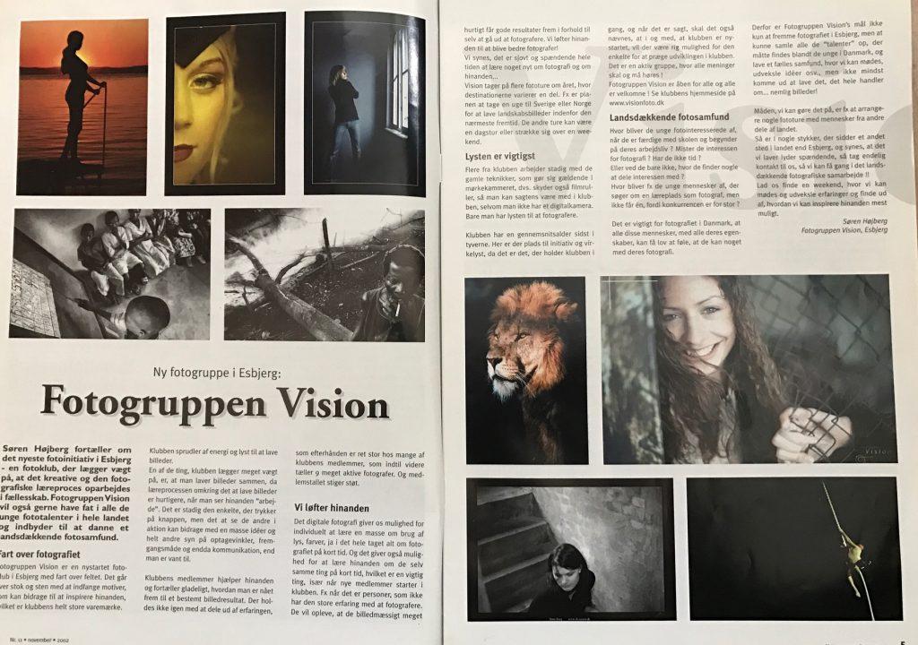vision-i-alt-om-foto2
